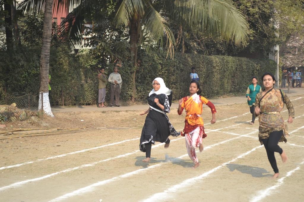 NDUB Sports (2)